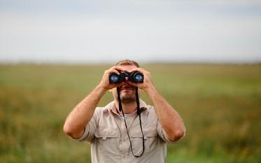 bonoculars