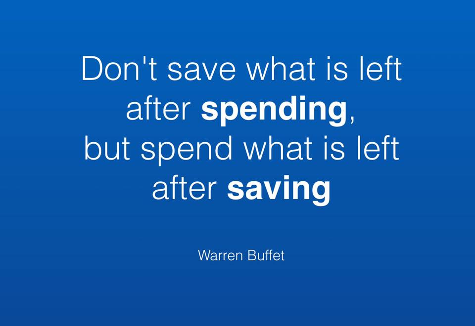 Quote_WarrnBuffet